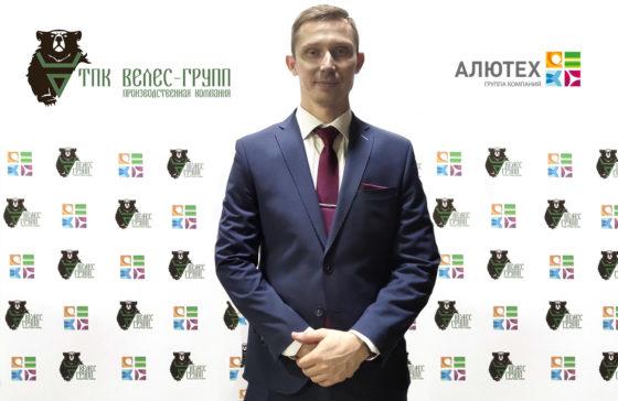 Самохвалов-Станислав2