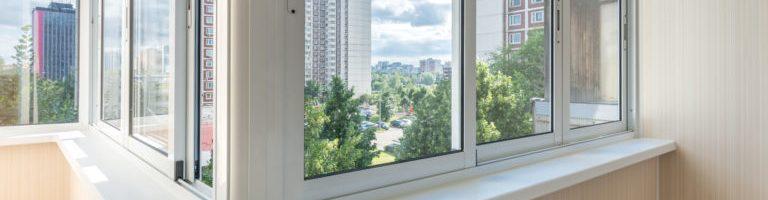 holodnoe-osteklenie-balkonov-768x512