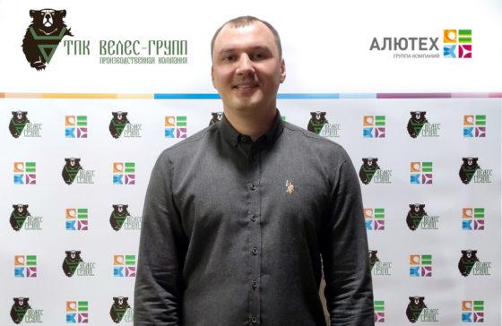 Афанасьев-Александр,-региональный-менеджер
