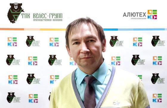 Хазиев-Ильгиз,-Монтажный-отдел