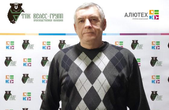Полищук-Юрий,-инженер