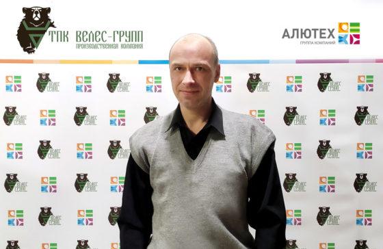 Валиуллин-Вадим,-монтажный-отдел